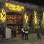 Foto de Central de Brazil