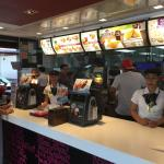 Photo de McDonald's