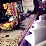 imagen Coco tapas lounge bar en Castelló d'Empúries