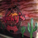 Foto de Nicky's Mexican Restaurant