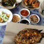 Photo of Warung Mami Ikan Bakar
