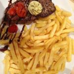Restaurant Kobis