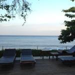 Foto de Mimpi Resort Tulamben