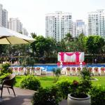 Photo of Hainan Junhua Haiyi Hotel