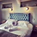 Photo de The Lerryn Hotel