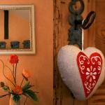 decoration chambres
