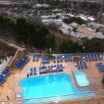 Foto de Colina Mar Apartments