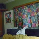 Foto de Merrils Beach Resort I