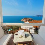 Best sea view apartment