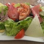 salade catalane