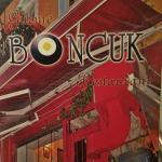 Boncuk Restaurant