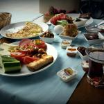 Photo of Sea Side Restaurant
