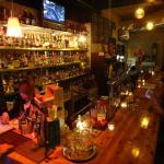 craftheads bar