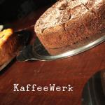 Fotografie: KaffeeWerk