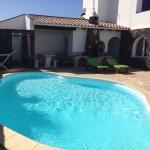 Quiksilver Surfschool Fuerteventura Private Tours & Classes