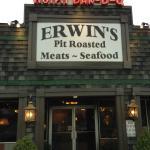 Erwin's Great Steaks