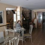 Foto di Hotel Rural La Jara