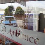 Photo of Cafe Ambience
