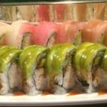ภาพถ่ายของ Oh! Sushi