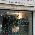 Photo of Le Peche Gourmand