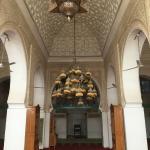 Great Mosque or Tlemcen