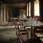 Photo of Osteria le civette