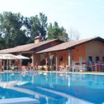 piscina convenzionata