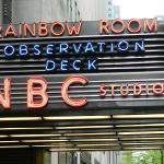 NBC Sede