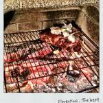 Fiorentina beef rib...