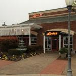 Louie's Sports Bar and Grill