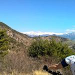 Photo de Auberge du Col de Brouis