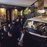 Foto de Riga Old Town Hostel & Backpackers Pub