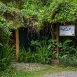 Foto de Playa Negra Guesthouse