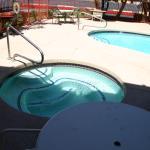 Hot Tub_Pool