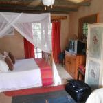 Foto de Mai's Guest Lodge