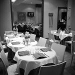 Hotel Hb Gruppi Toscana