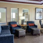 Comfort Inn Kearney Foto