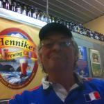 Henniker Brewery