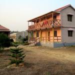 2-storied cottage