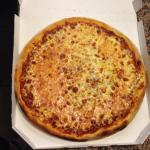 Pizza n' Pasta chez Gaetan Foto