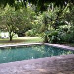 Foto de Hacienda La Isla Lodge