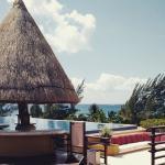 Foto de Pueblito Luxury Condohotel