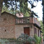 Photo of Casa Vacanze Podere Mezzastrada