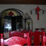 Fotografie: Shanghai Chinese Restaurant