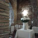 Photo of Ristorante Al Pugnalone