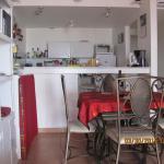 Foto de Residence Anse des Sables