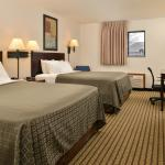 Country Hearth Inn- Maryville
