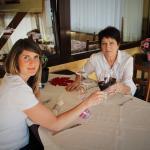 Photo of Hotel Al Benvenuto