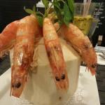 Hong Hai Dining
