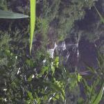 Cachoeiras Da Furna